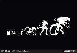 File:Alien xenolution.jpg