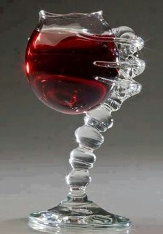 File:Alien glass.jpg