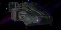 USS Sheridan