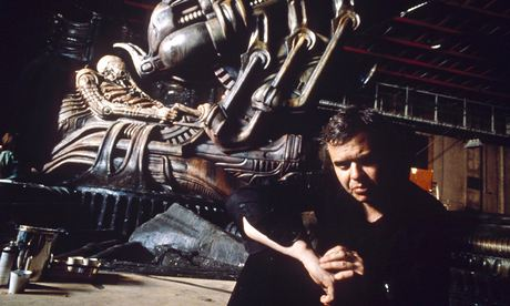 File:HR-Giger-on-set-in-1993.-011.jpg