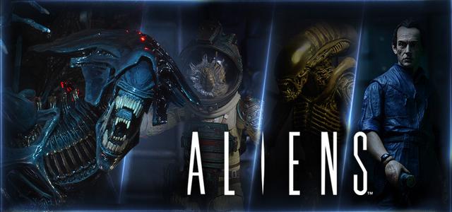 File:NECA Aliens banner.png