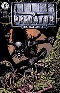 Aliens vs. Predator Duel 2
