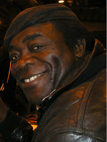 File:Yaphet Kotto.jpg