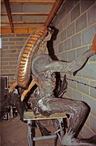 File:BHBH Alien dico2.jpg