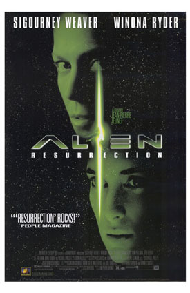 File:Alien Resurrection.jpg