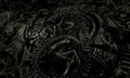 Thumbnail for version as of 08:38, May 27, 2012