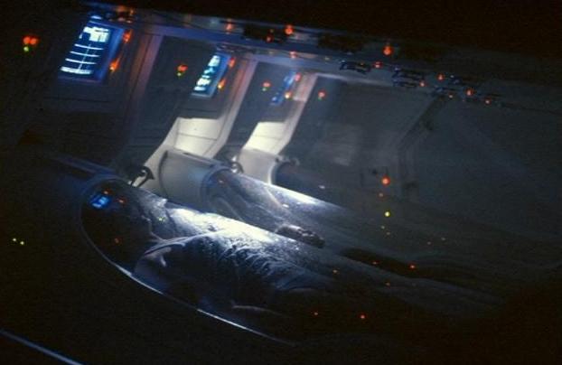 File:EEV Interior Newt Ripley.jpg