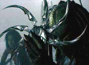 File:Preditor-shuriken.jpg