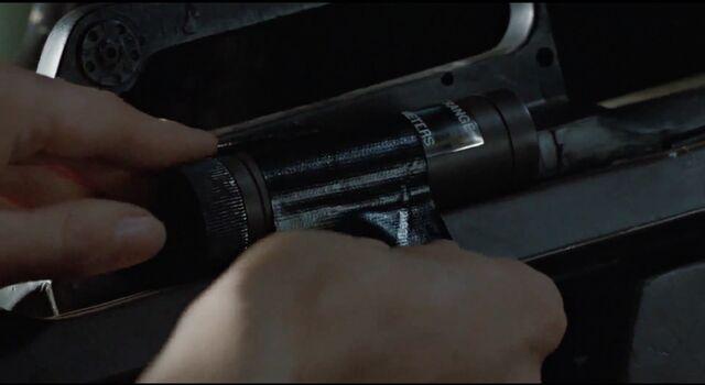 File:Ripley tapes PDL to PR.jpg