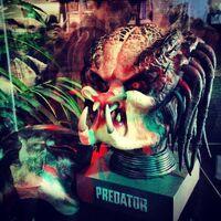 Predator3DPackage
