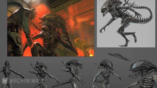 File:Raven-concept.jpg