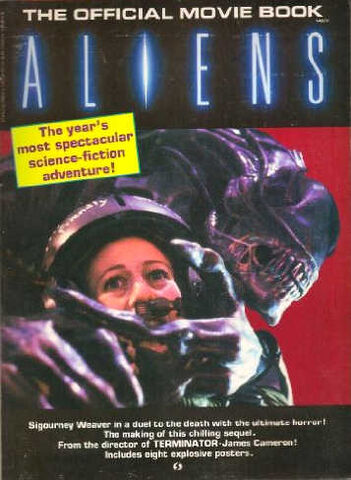 File:Aliens The Official Movie Book.jpg
