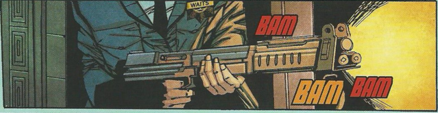File:Waits firing shotgun.png