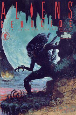 File:Aliens genocide 3.jpg