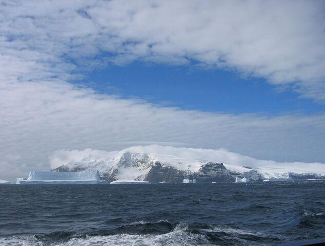 File:Bouvet Island.jpg