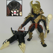Nightstorm-predator-kenner-article