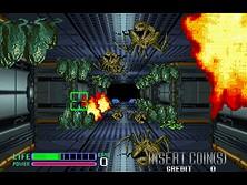 File:Alien3 The Gun.jpg