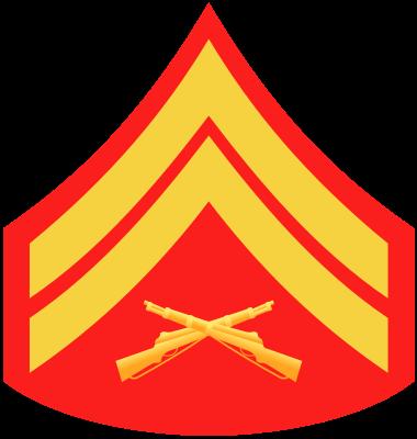 File:USMC-E4.png