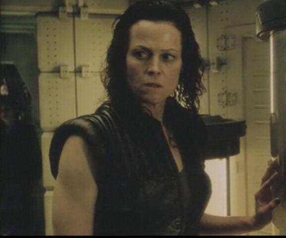 ファイル:Ripley8.jpg