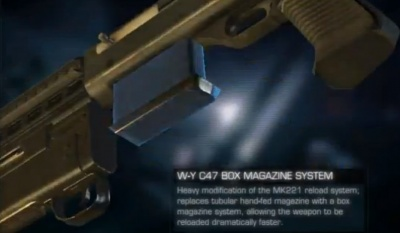 File:Wyc47boxmagazinesystem.jpg