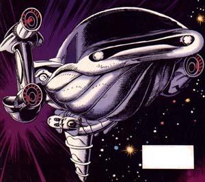 File:Alien-Predator-Ship.jpg