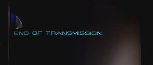 File:Alien3 endgame.jpg