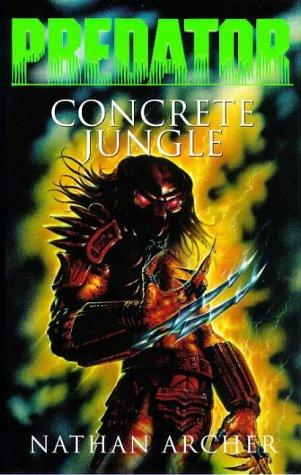 File:Concrete Jungle UK.jpg