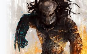 File:Predator Art.jpg