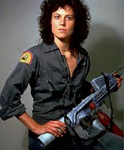 File:Ripley Flame Thrower.jpg