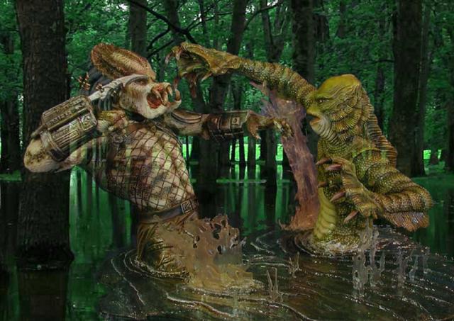 File:Gillman creature black lagoon predator.png