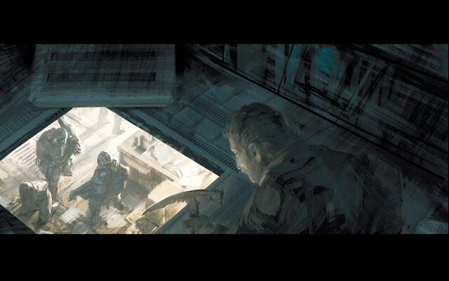 File:Artwork191.jpg