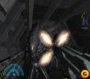 Alien screen002