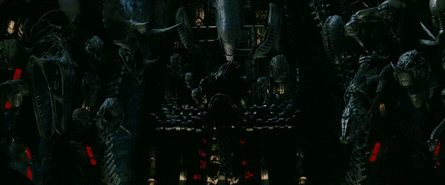 File:Avp2-ship04.PNG