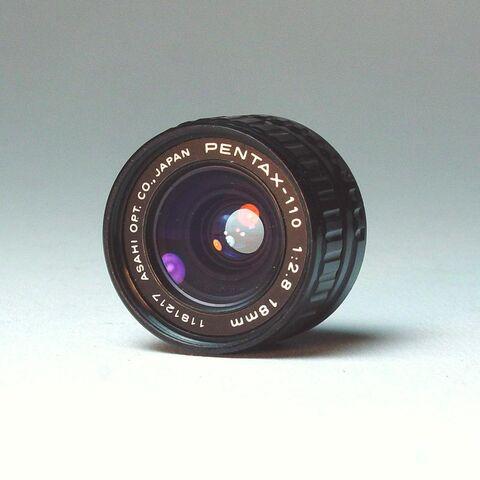 File:Helmet camera lens.jpg