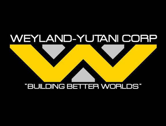 File:Weyland-Yutani Coporation Logo.png