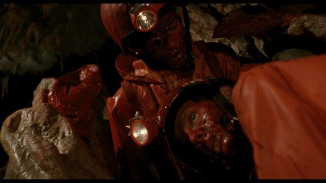 File:Alien (2) from Alien 2.jpg