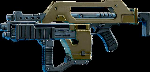 File:SRIV-Impulse-Rifle.png