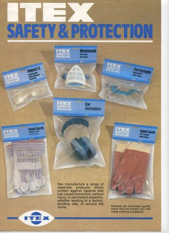 File:Itex Ear Defenders in bag.jpg