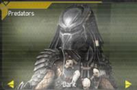 File:Skins predator dark.png