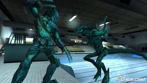 File:Aliens-vs-predator-20071019094023429 640w.jpg