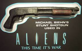 File:Hicks' stunt shotgun in display case.jpeg