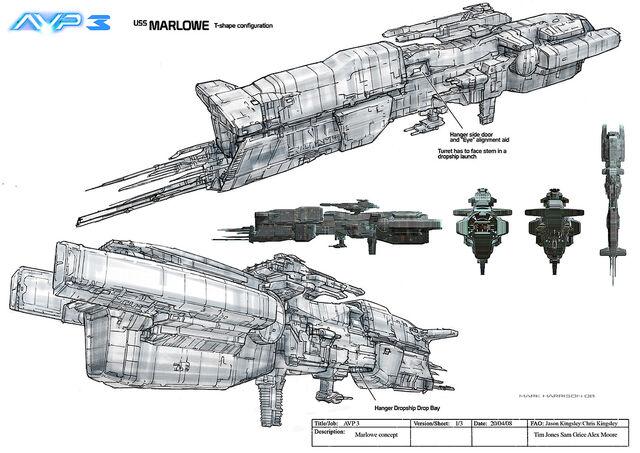 File:AVP3 USS Marlow.jpg
