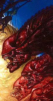 Alien-RedAliens
