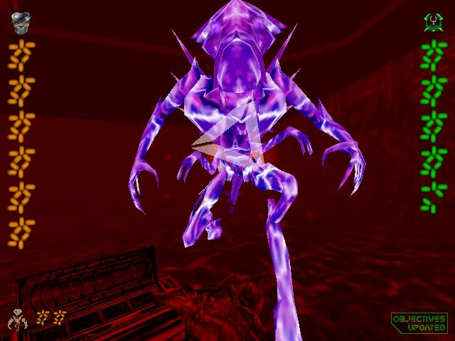 File:QueenAVP2(VideoGame).png