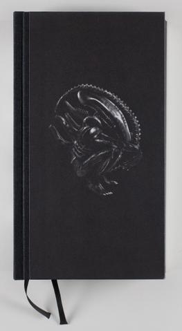 File:Alien Diaries cover.png