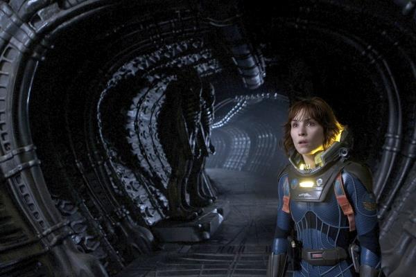 File:Prometheus-20120405111348558-3622674.jpg
