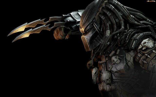 File:Alien-vs-predator-tapeta-na-pulpit-581538.jpg