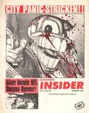 DH Insider 1-24