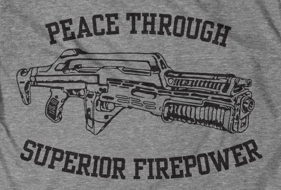 File:MP5M41A T-shirt A2.png