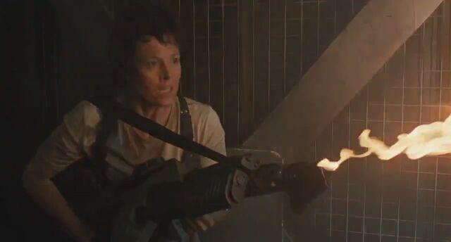 File:Ripley with lit flamethrower in elevator.jpg